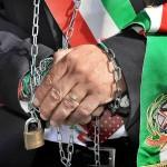 I Comuni italiani e il patto di responsabilità