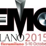 EMO 2015: anche la CAMAR spa alla fiera della macchina utensile