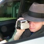 Quanto costa rivolgersi ad un investigatore privato?