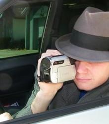 investigatore1