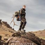 Beretta: abbigliamento da caccia adatto ad ogni esigenza