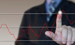 strategia-dati-macroeconomici