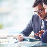 Mantenere ottimi rapporti commerciali nonostante il recupero crediti