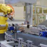 Costruzione macchine per automazione: come devono essere realizzate