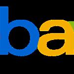Gestionale eBay: tutto quello che dovete sapere