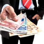 Prestiti Personali: 6 fattori che non puoi non considerare