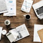 Mercati finanziari:  la teoria di Gann
